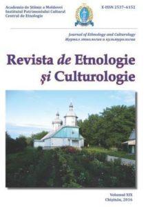 revista_etnologie_nr-19_coperta