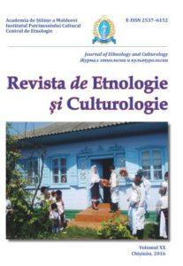 revista_etnologie_nr-20_coperta